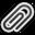 default icon
